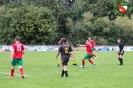 TSV 05 Groß Berkel 7 - 2 SV Pyrmonter Bergdörfer _45