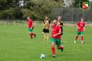 TSV 05 Groß Berkel 7 - 2 SV Pyrmonter Bergdörfer _49
