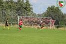 TSV 05 Groß Berkel 7 - 2 SV Pyrmonter Bergdörfer _4