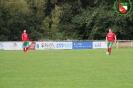 TSV 05 Groß Berkel 7 - 2 SV Pyrmonter Bergdörfer _50