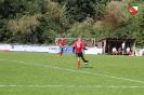 TSV 05 Groß Berkel 7 - 2 SV Pyrmonter Bergdörfer _9