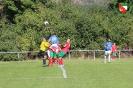 TSV 05 Groß Berkel II 0 - 6 SV Lachem_12