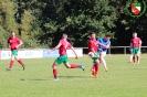 TSV 05 Groß Berkel II 0 - 6 SV Lachem_17