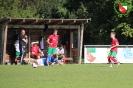 TSV 05 Groß Berkel II 0 - 6 SV Lachem_25