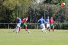TSV 05 Groß Berkel II 0 - 6 SV Lachem_32