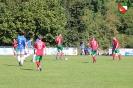 TSV 05 Groß Berkel II 0 - 6 SV Lachem_33