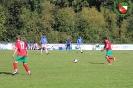 TSV 05 Groß Berkel II 0 - 6 SV Lachem_34