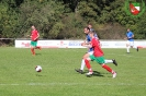 TSV 05 Groß Berkel II 0 - 6 SV Lachem_40
