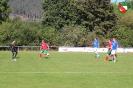 TSV 05 Groß Berkel II 0 - 6 SV Lachem_42