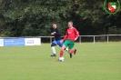 TSV 05 Groß Berkel II 2 - 4 SC Inter Holzhausen_10