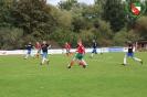 TSV 05 Groß Berkel II 2 - 4 SC Inter Holzhausen_11