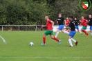 TSV 05 Groß Berkel II 2 - 4 SC Inter Holzhausen_12