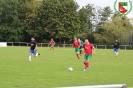 TSV 05 Groß Berkel II 2 - 4 SC Inter Holzhausen_13