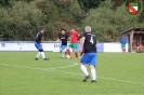 TSV 05 Groß Berkel II 2 - 4 SC Inter Holzhausen_14