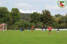 TSV 05 Groß Berkel II 2 - 4 SC Inter Holzhausen_15