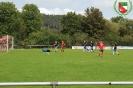 TSV 05 Groß Berkel II 2 - 4 SC Inter Holzhausen_16
