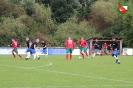 TSV 05 Groß Berkel II 2 - 4 SC Inter Holzhausen_17
