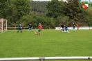 TSV 05 Groß Berkel II 2 - 4 SC Inter Holzhausen_18