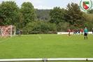 TSV 05 Groß Berkel II 2 - 4 SC Inter Holzhausen_19