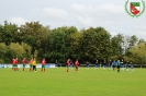 TSV 05 Groß Berkel II 2 - 4 SC Inter Holzhausen_1