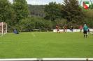 TSV 05 Groß Berkel II 2 - 4 SC Inter Holzhausen_20