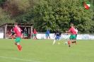 TSV 05 Groß Berkel II 2 - 4 SC Inter Holzhausen_21