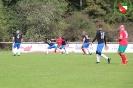 TSV 05 Groß Berkel II 2 - 4 SC Inter Holzhausen_22