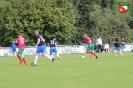 TSV 05 Groß Berkel II 2 - 4 SC Inter Holzhausen_23