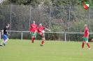 TSV 05 Groß Berkel II 2 - 4 SC Inter Holzhausen_24