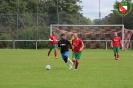 TSV 05 Groß Berkel II 2 - 4 SC Inter Holzhausen_25
