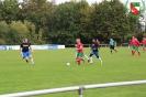 TSV 05 Groß Berkel II 2 - 4 SC Inter Holzhausen_26