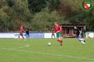 TSV 05 Groß Berkel II 2 - 4 SC Inter Holzhausen_27