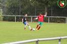 TSV 05 Groß Berkel II 2 - 4 SC Inter Holzhausen_28
