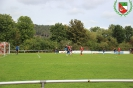 TSV 05 Groß Berkel II 2 - 4 SC Inter Holzhausen_29