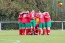 TSV 05 Groß Berkel II 2 - 4 SC Inter Holzhausen_2