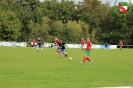 TSV 05 Groß Berkel II 2 - 4 SC Inter Holzhausen_30