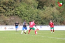 TSV 05 Groß Berkel II 2 - 4 SC Inter Holzhausen_31