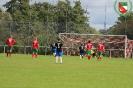 TSV 05 Groß Berkel II 2 - 4 SC Inter Holzhausen_32