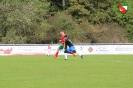 TSV 05 Groß Berkel II 2 - 4 SC Inter Holzhausen_33