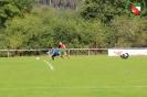 TSV 05 Groß Berkel II 2 - 4 SC Inter Holzhausen_34