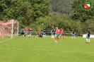 TSV 05 Groß Berkel II 2 - 4 SC Inter Holzhausen_35