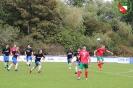 TSV 05 Groß Berkel II 2 - 4 SC Inter Holzhausen_36