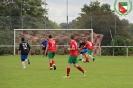 TSV 05 Groß Berkel II 2 - 4 SC Inter Holzhausen_37