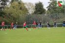 TSV 05 Groß Berkel II 2 - 4 SC Inter Holzhausen_38
