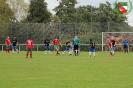 TSV 05 Groß Berkel II 2 - 4 SC Inter Holzhausen_39