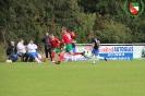 TSV 05 Groß Berkel II 2 - 4 SC Inter Holzhausen_3