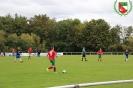 TSV 05 Groß Berkel II 2 - 4 SC Inter Holzhausen_40