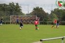 TSV 05 Groß Berkel II 2 - 4 SC Inter Holzhausen_41