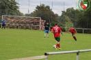 TSV 05 Groß Berkel II 2 - 4 SC Inter Holzhausen_43