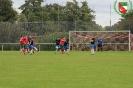 TSV 05 Groß Berkel II 2 - 4 SC Inter Holzhausen_44